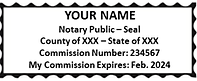 Notary Public Commission Seal.png