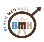BMH Logo Real One (1).png