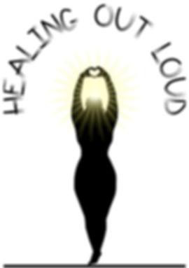Healing Out Loud logo.jpg