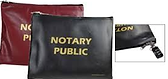 Notary Bag.png