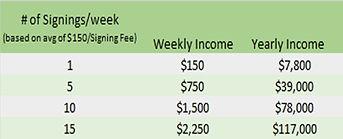 Income Chart.jpg