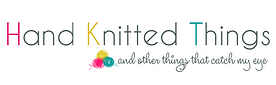 Hand Knitted Things Blog_edited.png