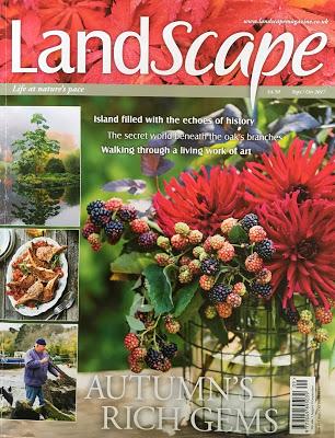 Landscape Sept/Oct 2017