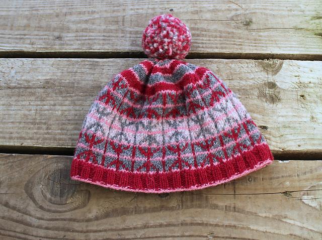 Pathfinder Hat