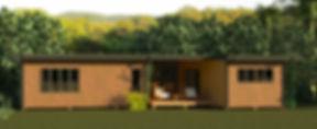 2 BEDROOM HOUSE BACK 2.jpg