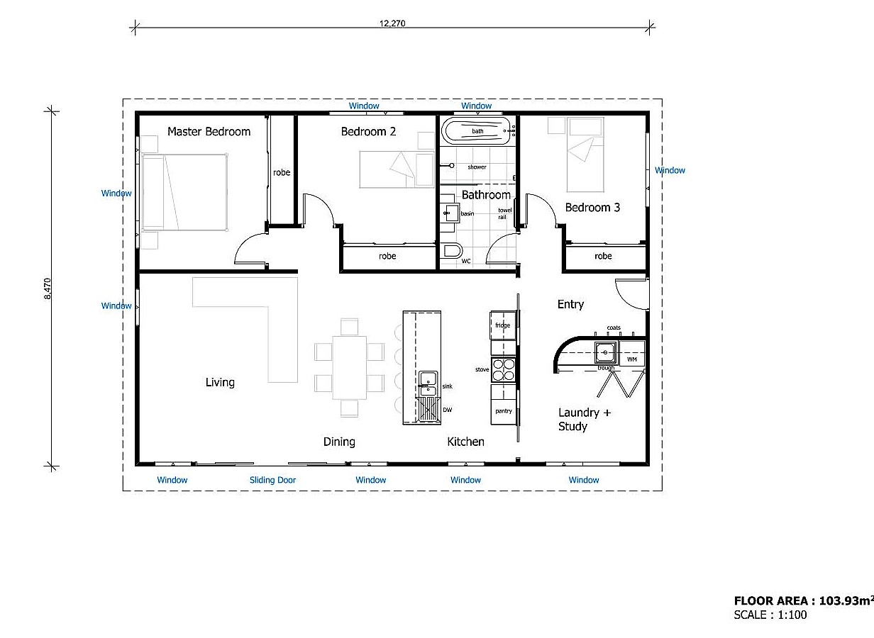 NEAT BOX floor plan cropped.jpg
