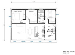 NEAT BOX floor plan cropped.jpg