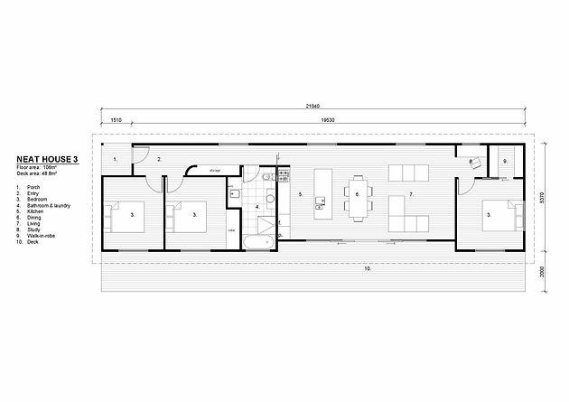 M 130508     20131105 NEAT HOUSE 3.jpg