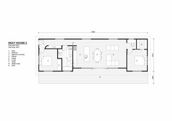 M 130508     20131105 NEAT HOUSE 2.jpg