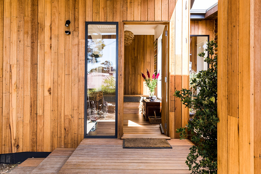 South-Hobart-NEAThouse-2017-CCC-natalie-