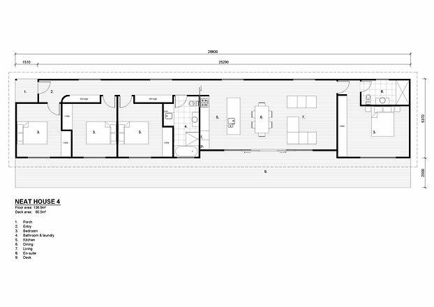 M 130508     20131105 NEAT HOUSE 4.jpg