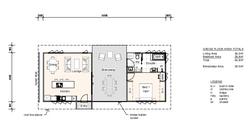 227 SD5 1 Bedroom Concept Design_edited.