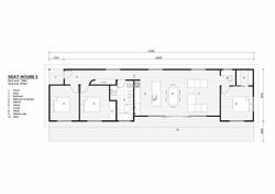 M 130508     20131105 NEAT HOUSE 3(1).jp
