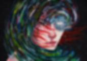 Tanawin Dale Magsino watercolor painting