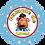 Thumbnail: Kit de Fiesta Cumpleaños Toy Story