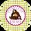 Thumbnail: Kit de fiesta cumpleaños Masha y el Oso