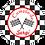 Thumbnail: Kit de Fiesta cumpleaños Motocross