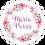 Thumbnail: Kit de bautizo/comunión María