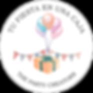 Logo 2019 Tu fiesta en una caja.png