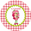Thumbnail: Kit de Fiesta cumpleaños Tarta de Fresa