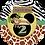 Thumbnail: Kit de fiesta cumpleaños Mickey Safari