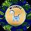 Thumbnail: Kit de fiesta cumpleaños Dinosaurios