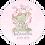 Thumbnail: Kit de bautizo Enzo (también en rosa)