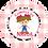 Thumbnail: Kit de Fiesta Cumpleaños Granja Rosa