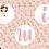 Thumbnail: Kit de Comunión/Bautizo Sweet