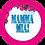 Thumbnail: Kit de Fiesta Cumpleaños Mamma Mia