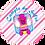 Thumbnail: Kit de Fiesta Soy Luna