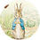 Thumbnail: Kit de Fiesta Cumpleaños Peter Rabbit
