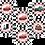 Thumbnail: Kit de fiesta cumpleaños Cars Rayo Mc Queen
