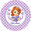 Thumbnail: Kit de Fiesta cumpleaños Princesa Sophia