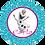 Thumbnail: Kit de fiesta Frozen