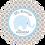Thumbnail: Kit de Bautizo Elephant (rosa o azul)