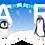 Thumbnail: Fiesta cumpleaños pingüinos