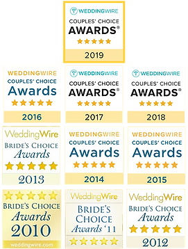Wedding-Wire-Couples-Awards-2019-2.png