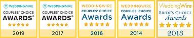 badge-weddingawards_en_US-1-1.jpg