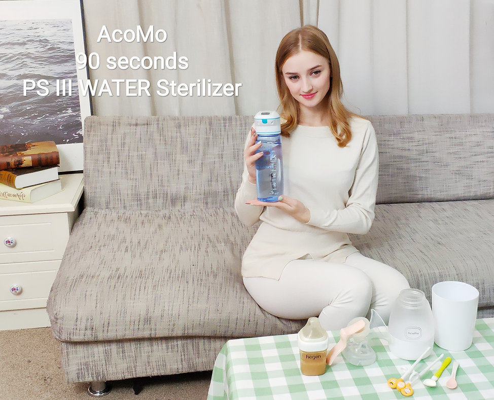 AcoMo PS3 WATER Sterilizer-1.jpg