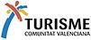 logo_turisme_cv.png