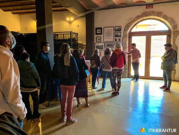 Itinerantur_Canet gastro 26.09.20-14.jpg