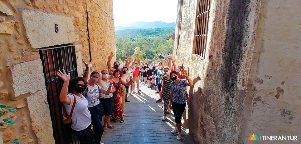 Itinerantur_Canet urbana 29 agosto-1.jpg