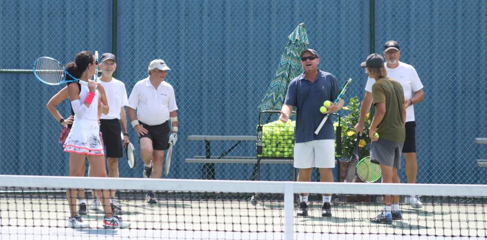 dave-marshall-tennis-fitness-adult-clini