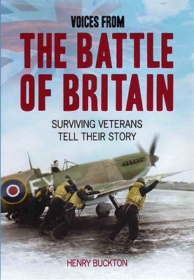 Voices from the Battle of Britain.jpg