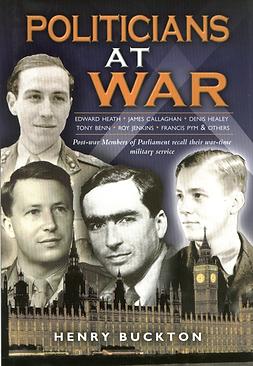Politicians at war.png