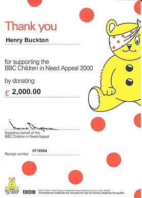Certificate 2000 £2000.jpg