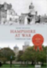 Hampshire at war through time.jpg