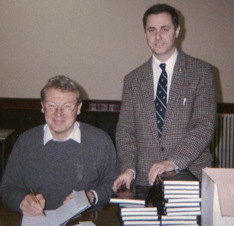Henry Buckton with Paddy Ashdown .jpg