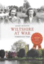 Wiltshire at War Through Time.jpg